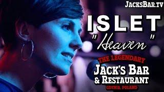 Islet - Heaven | Jack