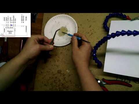 hqdefault?sqp= oaymwEWCKgBEF5IWvKriqkDCQgBFQAAiEIYAQ==&rs=AOn4CLCLe2rGIgR9u_qv ORaHTF9tc9qTw 200 watt 40 amp raptor box mod youtube 200w raptor chip wiring diagram at bayanpartner.co