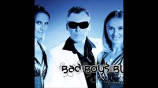 Bad Boys Blue - Owner Of My Dreams (NEW!)