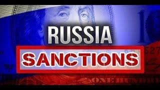 Санкции 2017. Что ждет Россию. Гадание на картах таро(, 2016-12-25T05:00:02.000Z)