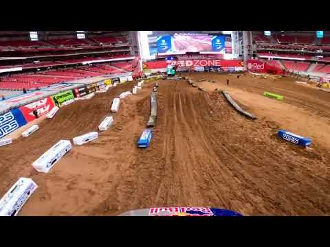 GoPro Course Preview: Glendale
