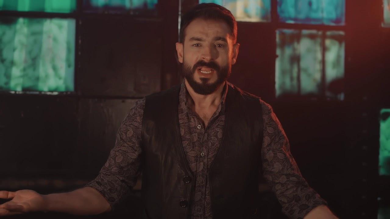 Mehmet ŞANLI - Ne Xema Yare Ye (Yarin Umrunda Değil)