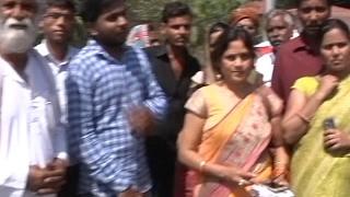 UP CM Yogi Adityanath's 'Janta Darbar' in Lucknow