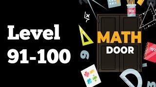 Best Alternative to Math Doors: Fun Math Game