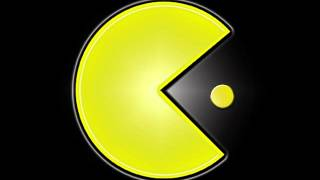 Repeat youtube video Pacman Dubstep Remix