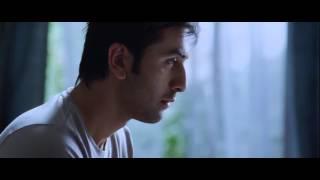 Iktara V2   Wake Up Sid 2009 BluRay 1080P   Full Song   Hindi Music Video