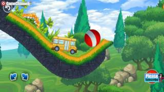 Fun School Race Games for Kids - Education - Videos games for Kids - Girls - Baby Android