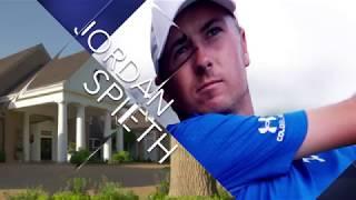 Jordan Spieth: PGA Championship Round 1 recap