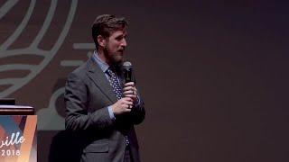 Matt Mullenweg: State of the Word 2018 Q&A