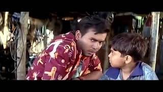 bangla movie comedy scene