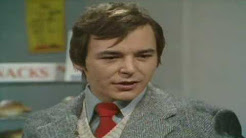 Mind Your Language, Season 1 Episode 10, Hello Sailor with Eng Subs