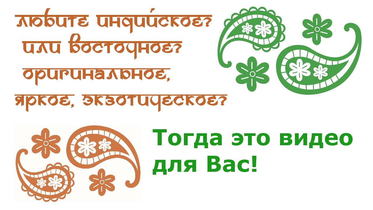 Официальный интернет-магазин «сибирское здоровье». Высококачественные продукты для здоровья и красоты. Горячая линия: 8 ( 800) 755-8-755.