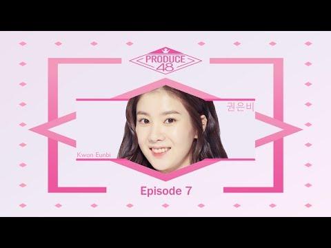 Produce 48 - Best of Episode 7 (Eng Sub) ⋆ Eng Sub 2