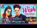 Gambar cover Haan Karde Meri Moto_Dj Hard Dholki Mix_Wish Diler Kharkiya_ Dj Pradeep Raj