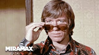 The Way of the Dragon | 'Colt' (HD) - Chuck Norris, Jon T. Benn | MIRAMAX thumbnail