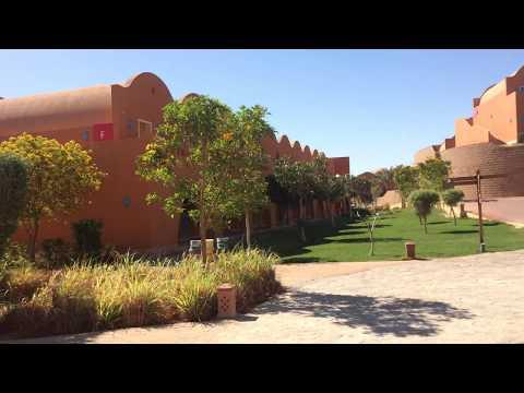 Египет отель NOVOTEL Marsa Alam. Про отель Marsa Alam. Отель Египта без Русских туристов.