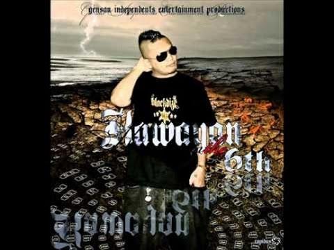 Kawayan - Beat Pro 2009 (Full Album)