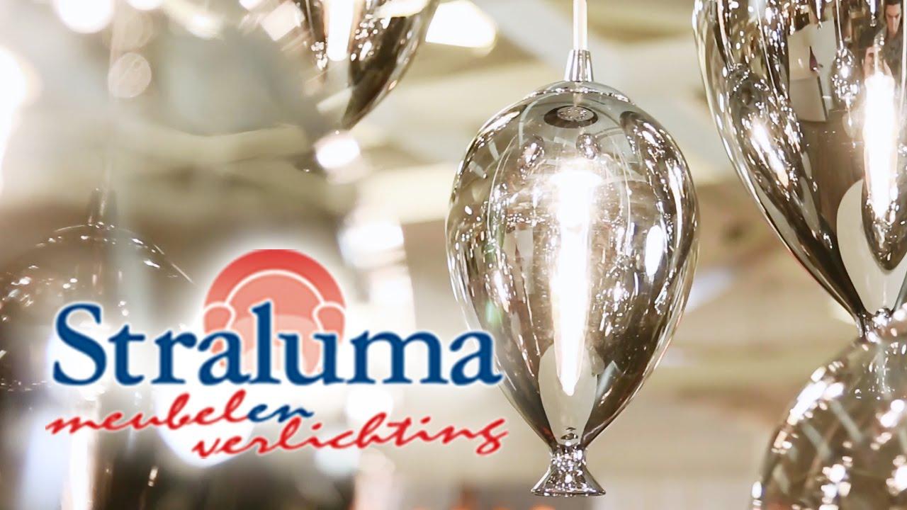 Hanglamp Meerdere Lampen : Luxe hanglamp met meerdere lampen en glazen bij straluma de