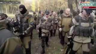 Танцуй Россия и плачь Европа  а в Украине полная УПА-ОПА
