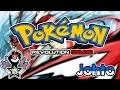 Pokemon Revolution Online Johto - #15 No Free Shiny Gyarados?