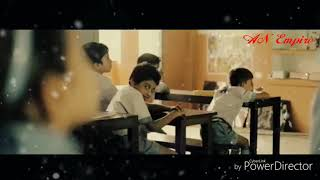 Tuz ani maz gallital  prem|whatsapp video|what's video calling