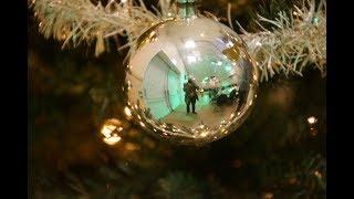 Gambar cover Advents-Kerstviering 2018