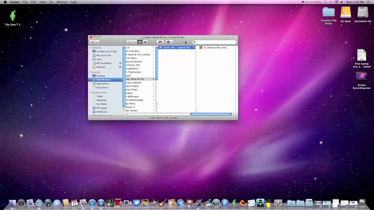 Recover itunes backup files free