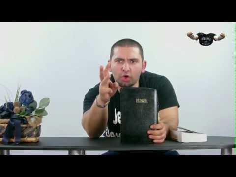 Der Weg Satans 2 - Die Widersprüche der Zeugen Jehovas