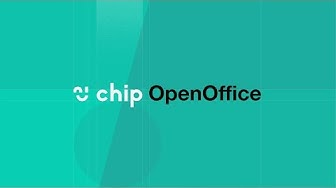Chip – Open Office