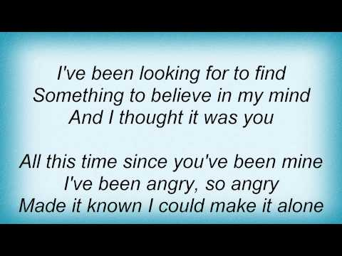 Big Star - Give Me Another Chance Lyrics_1