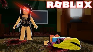NEVER FORGET YOUR FRIEND'S FRIENDS IN ROBLOX...