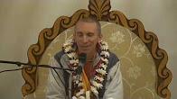 Шримад Бхагаватам 4.31.16 - Бхакти Ратнакар Амбариша Свами