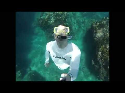 British Virgin Islands!  Traveling, Diving, and Adventure