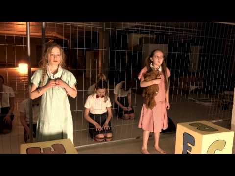 School song - cover by VILLEKULLA