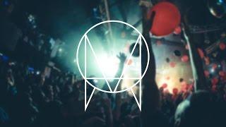 Valentino Khan - Deep Down Low (Getter Remix)