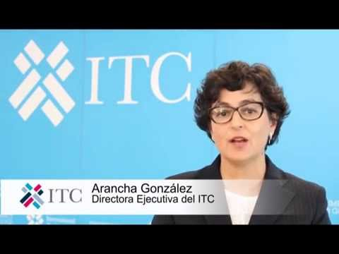 Launch of the National Platform for Trade Intelligence in Uruguay - Arancha González's speech