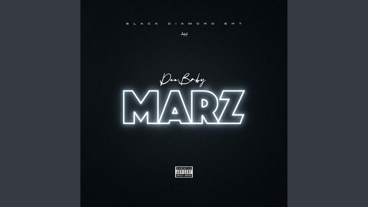 Download Marz