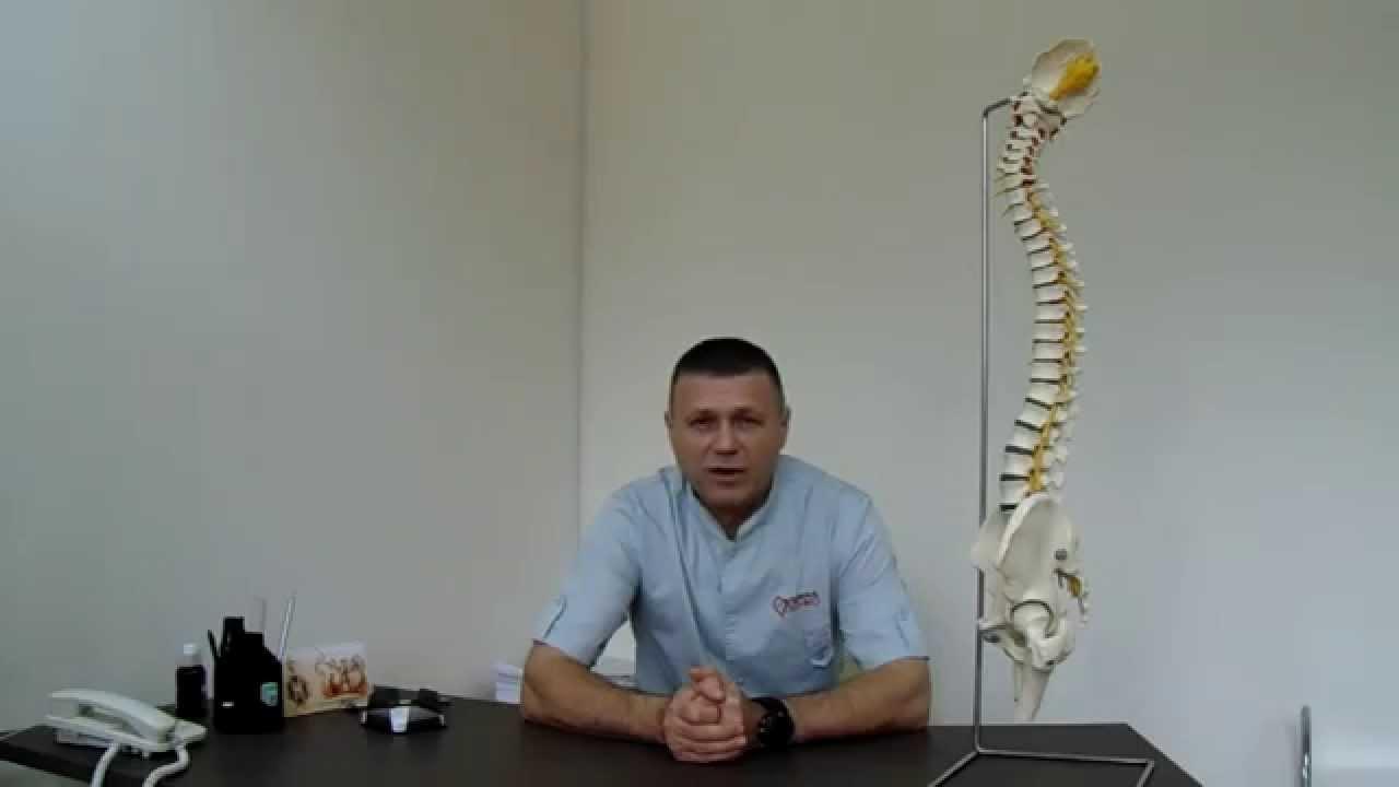 teplovie-protseduri-pri-prostatite