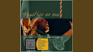 Live As One (feat. Novecento)
