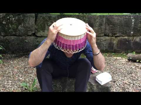 Hipstrings Podcast Episode 5: The Fiber Strikes Back