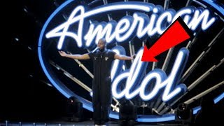American Idol World Tour