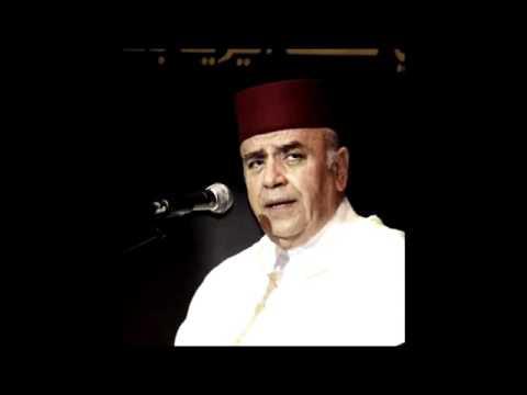 Bajeddoub Btayhi Hijaz - باجدوب بطايحي الحجاز