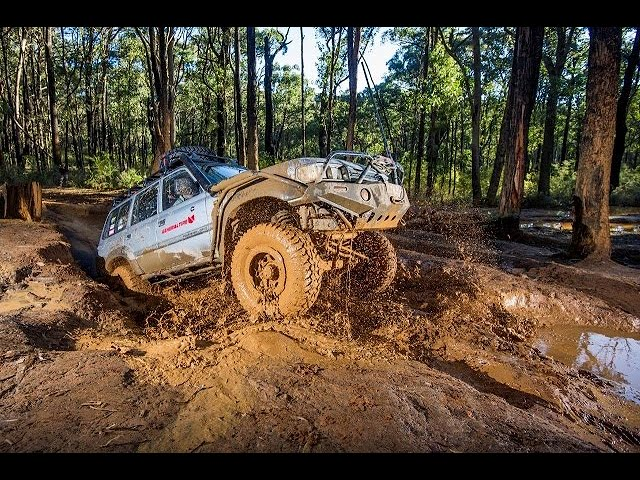 toughest-weekender-twisted-tail-shafts-broken-steering-bottomless-mud-epic-recoveries