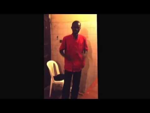 Fr. TREVE MAMIELE          Se yo Nzambe             Contactes: trevemamiele@yahoo.fr, 00221764759422