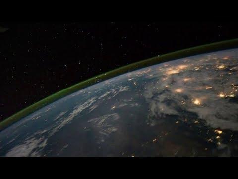 NASA Set To Launch Shoebox-sized Satellite Studying Earth's Upper Atmosphere