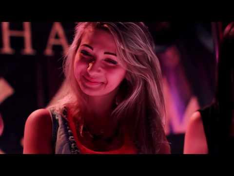 Lap Dance in the Clubиз YouTube · Длительность: 8 мин1 с