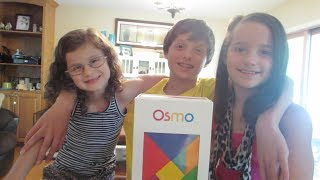 What the Osmo is This?  | Brand New Interactive Toy! (WK 176.7) | Bratayley thumbnail