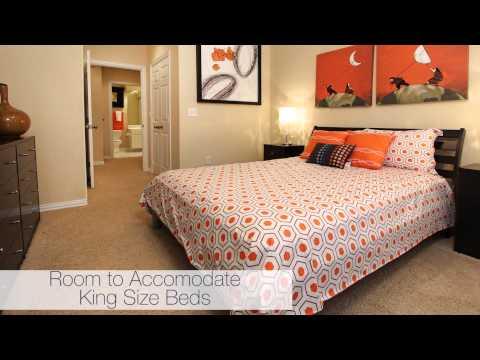 TurtleCreek Apartments: Des Moines, Iowa