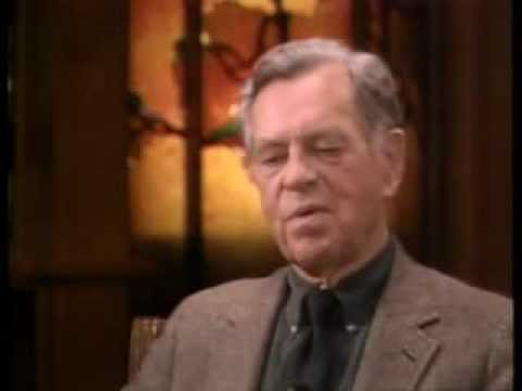 The human being over intellect~Joseph Campbell