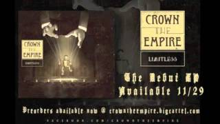 Crown The Empire - Wake Me Up (EP Version)